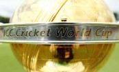 ICC Cricket World Cup 2019: Check complete schedule; date, venue, match timing