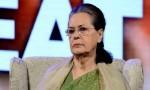 Sonia Gandhi wins from Raebareli