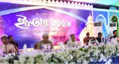 PM seeks help from all to keep up socioeconomic uplift