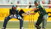 Sri Lanka opt to bowl against South Africa in warm up match
