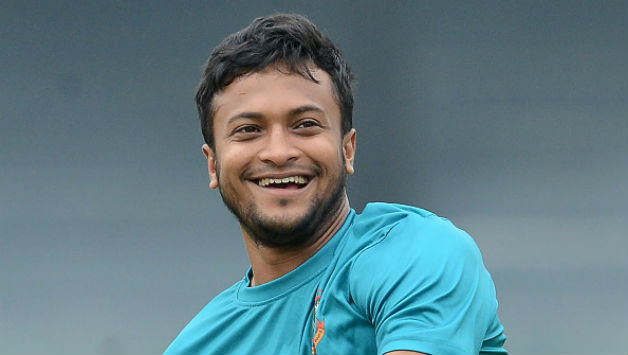 We have genuine chance of winning World Cup: Shakib