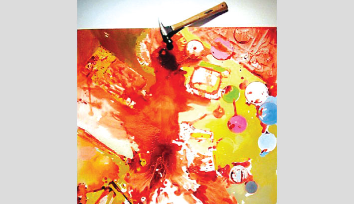 City    events