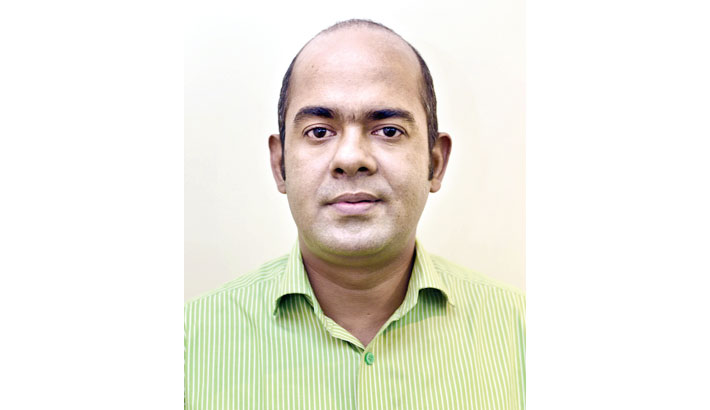 Prevent Stampede during  Zakat Distribution
