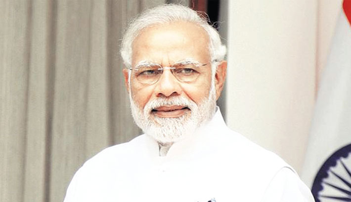 Modi facing urgent economic challenges after polls win
