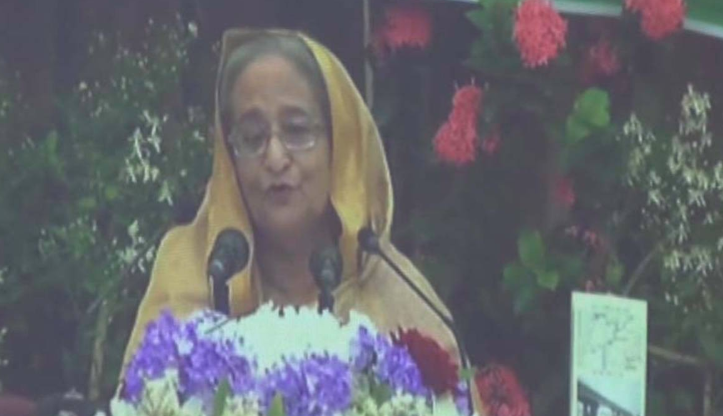 Govt working to improve living standard of people: PM