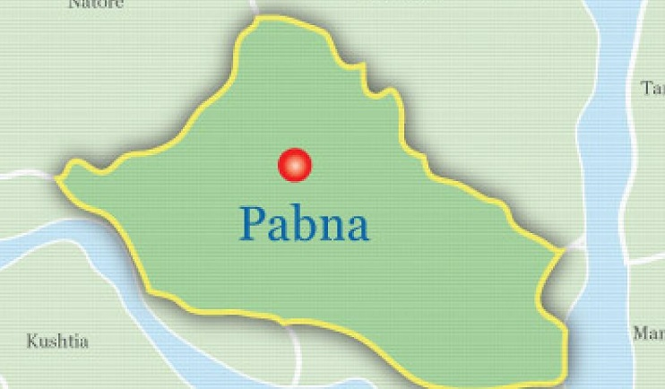 Youth's body recovered in Pabna
