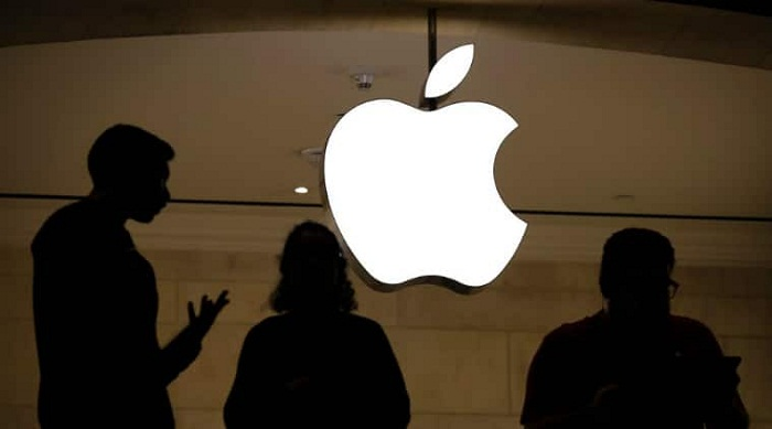 Apple accused of selling iTunes customers' listening data