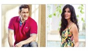 Katrina asks Salman why he doesn't follow her on Instagram