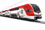Government to introduce electric train after metro rail: Prime Minister