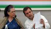 Committee rejects Rahul Gandhi's offer to quit as Congress chief