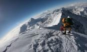 Everest: British man among latest mountain deaths