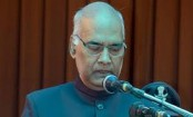 Indian President Ram Nath Kovind dissolves 16th Lok Sabha