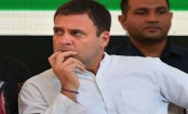The fall of Amethi - why Rahul Gandhi lost?