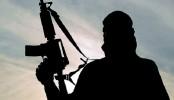 India bans Jamaat-ul-Mujahideen Bangladesh