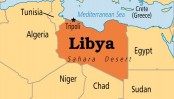 Four Bangladeshis arrested in Libya on charge of abduction