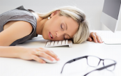 Women with sleep apnea more likely to have cancer