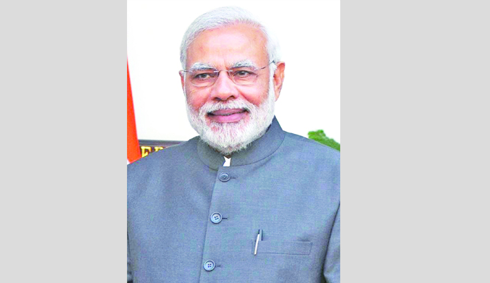 Bangladesh likely to be Modi's first foreign visit