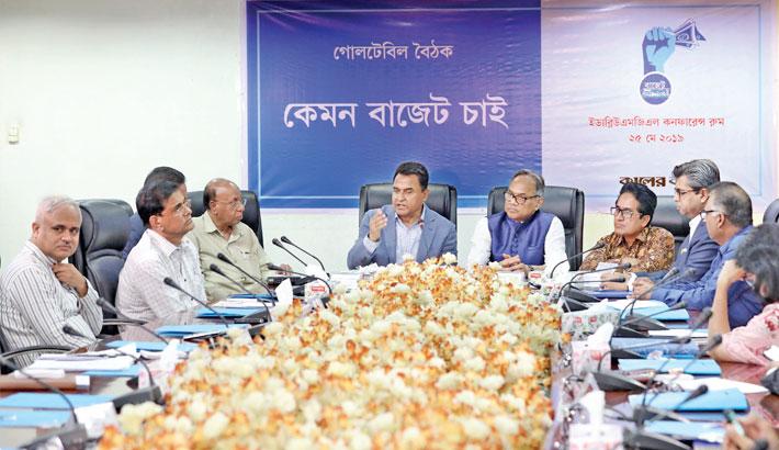 Mismanagement, graft behind low revenue : Kamal
