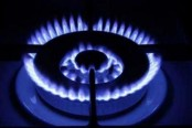 No gas supply in parts of Dhaka for 9 hours