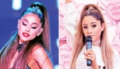 Fans drag Madame Tussauds for Ariana wax statue that looks nothing like her
