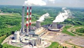 Govt backtracks on terminating two power plants