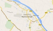 College student stabbed dead in Mymensingh