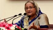 Make Joyeeta Foundation economically stronger: Prime Minister