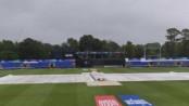 Bangladesh-Pakistan warm-up match abandoned because of rain