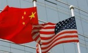 China digs in for protracted trade fight with US