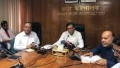 Don't do politics over Khaleda's treatment: Hasan Mahmud to BNP