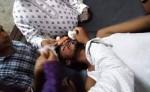 VP Nur injured in BCL attack in Bogura