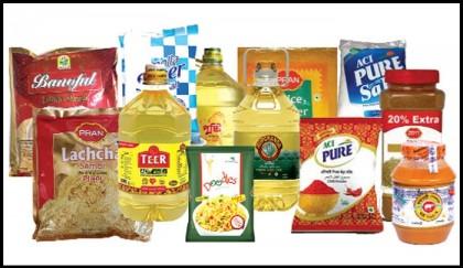 Sale of substandard goods still on in Khulna defying High Court order