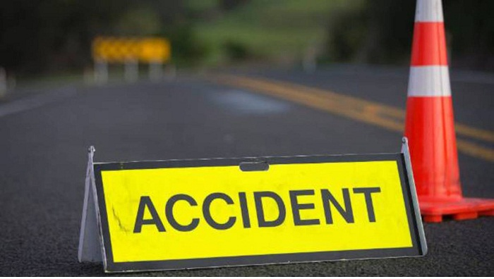 Two motorcyclists killed in Dinajpur road crash
