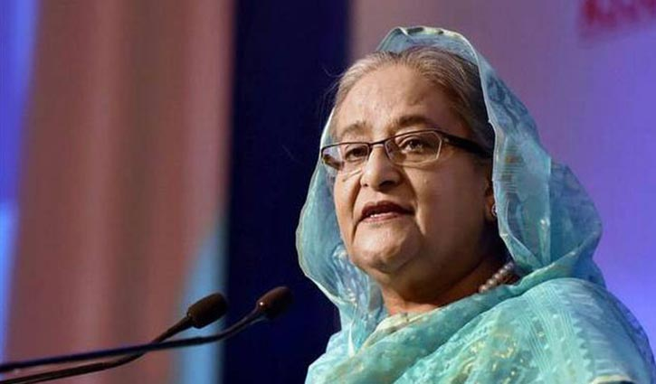 PM urges public representatives to win people's hearts