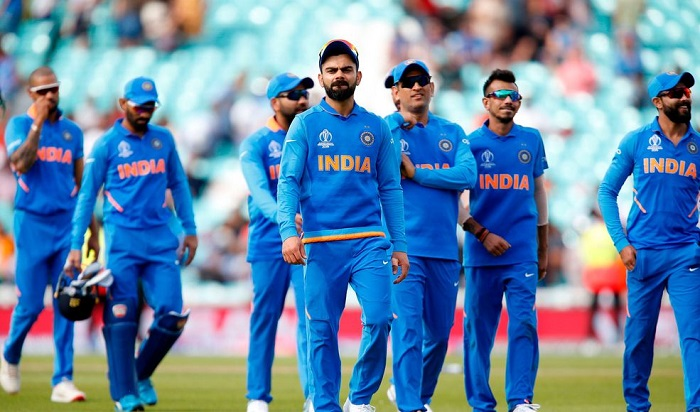 India seek to bounce back against Bangladesh tomorrow