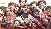 Hrithik's Super 30 gets new release date