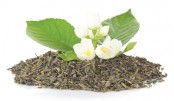 Jasmine Tea & Its Benefits