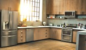 Home Appliances: Amp Up The Décor Game