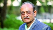 Director Motin Rahman achieves PhD on cinema