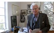 Nobel-winning physicist Murray Gell-Man dies at 89