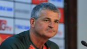 Bangladesh 'quietly confident' ahead of World Cup': Steve Rhodes