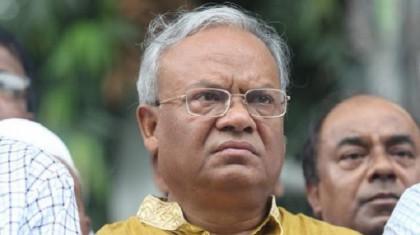 BNP demands Khaleda's release before eid