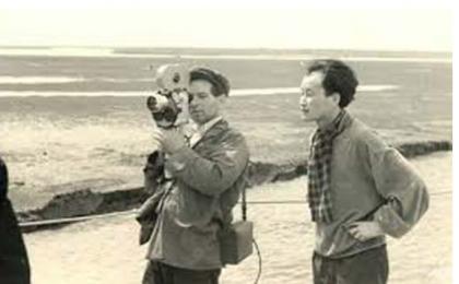 Moscow 8: N. Korean filmmakers defied Pyongyang