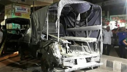 'Dawlatul Islam' behind Malibagh cocktail attack!