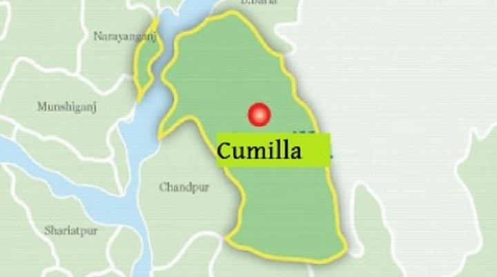 Female 'snatcher' held in Cumilla