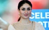 Kareena Kapoor all set to make her TV debut with Dance India Dance 7