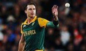 Dale Steyn ruled out of CWC19 opener