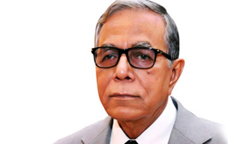 Modi's oath-taking: President Abdul Hamid will go to India today