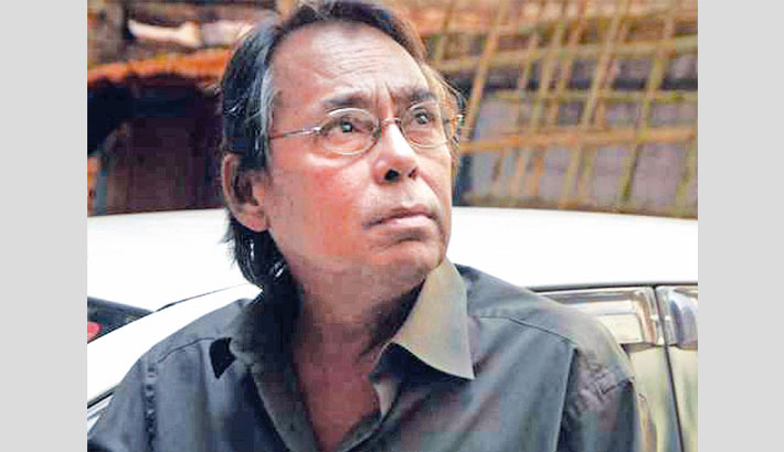Humayun Faridi to be remembered on his 67th birth anniv today