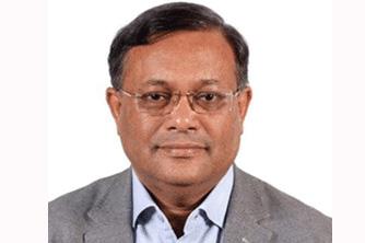 Steps taken to export rice: Hasan Mahmud